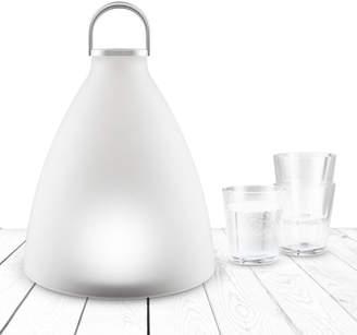 Eva Solo Sunlight Bell Lamp