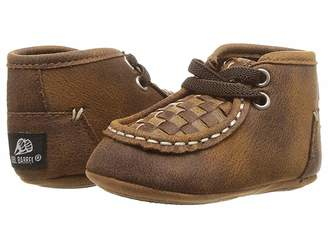 M&F Western Kids Carson (Infant/Toddler)