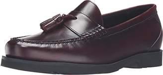 Rockport Men's Modern Prep Tassel Slip-On Loafer