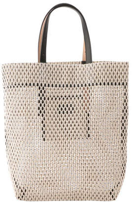 Gap (ギャップ) - Mary Al Terna Gap Tote Bag