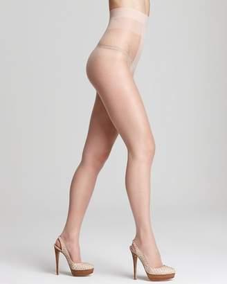 DKNY Sheer to Waist Tights
