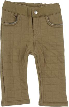 Petit Bateau Casual pants