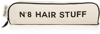 Bag-all Hair Stuff Bag