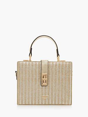Dune Dadrienne Box Grab Bag