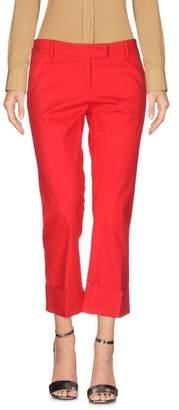 OLLA PARÈG 3/4-length trousers
