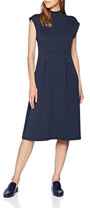 Womens Viulvica S/L Dc Dress Vila Sast Free Shipping The Cheapest Clearance Real Brand New Unisex Cheap Online Cheap Fake jTnLi