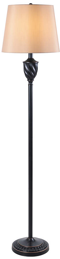 Torque Floor Lamp