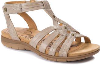 148c6b458071 Bare Traps Gladiator Women s Sandals - ShopStyle