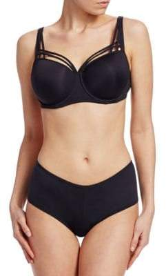Marlies Dekkers Signature Dame Paris Bra