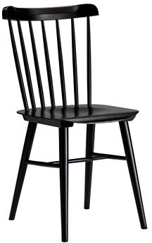 Salt Chair