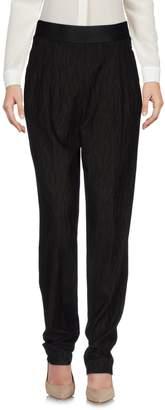 True Royal Casual pants - Item 13046983PO