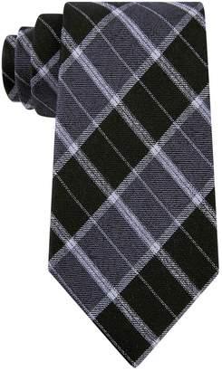 Marc Anthony Men's Patterned Tie