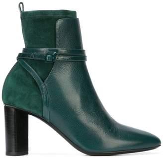 Pierre Hardy Gena boots