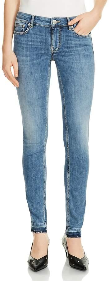 Probin Skinny Jeans