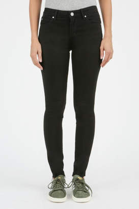 Articles of Society Black Skinnies