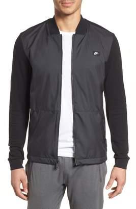 Nike NSW Modern Track Jacket