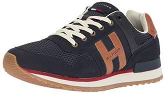 Tommy Hilfiger Men's ARTISAN Shoe