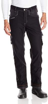Helly Hansen Workwear Men's Chelsea Service Pant
