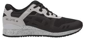 Asics GEL-Lyte III NS Running Shoe