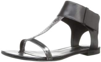 Enzo Angiolini Women's Tilah Dress Sandal