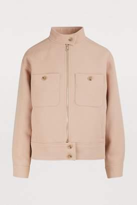 A.P.C. Edita jacket