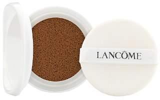 Lancôme Miracle Cushion Liquid Cushion, Refill