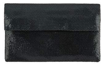 Shiraleah Tyra Fold Clutch
