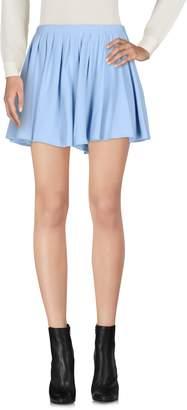 Keepsake Mini skirts