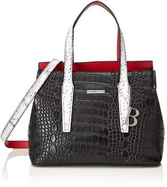 Camilla And Marc Bulaggi Faylinn Shopper, Women's Shoulder Bag,25x14x29 cm (B x H T)