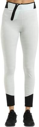 Nike Acg Jacquard Leggings