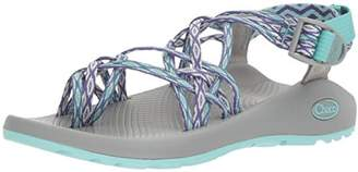 Chaco Women's Zx3 Classic Athletic Sandal $94.99 thestylecure.com