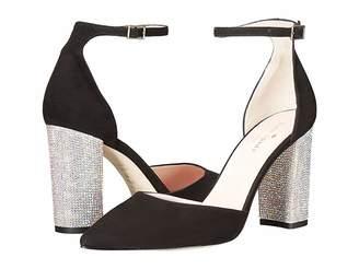 Kate Spade Pax Women's Slip-on Dress Shoes