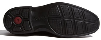 Ecco 'Biarritz' Slip-On Loafer