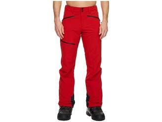Bogner Fire & Ice Bogner Hakon Men's Clothing