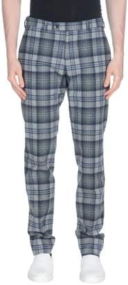 Eredi Ridelli Casual pants - Item 13204847SE