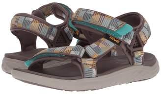 Teva Terra-Float 2 Universal Women's Shoes