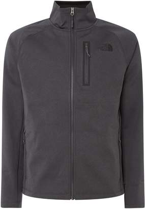 The North Face Men's Canyonland Soft Shell Jacket
