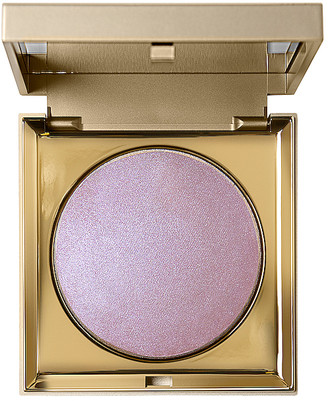 Stila Heaven's Hue Highlighter in Pink. $32 thestylecure.com