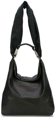 Rick Owens Jumbo Adri shoulder bag