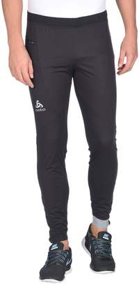 Odlo Casual pants