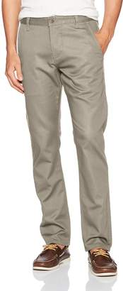 Dockers Alpha Original Khaki Pant