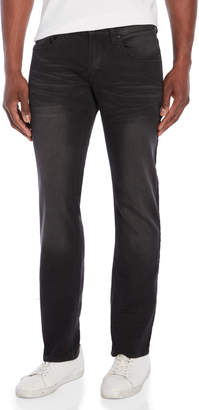 Buffalo David Bitton Ash-X Skinny Stretch Jeans