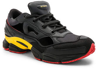 low priced c5496 ef4aa ... Adidas By Raf Simons Belgium National Day Replicant Ozweego