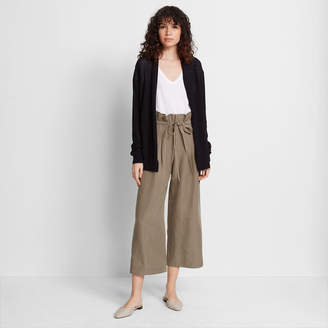 Club Monaco Liki Cardigan