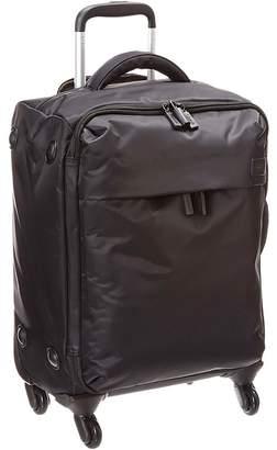Lipault Paris Original Plume 20 Spinner Carry On Carry on Luggage