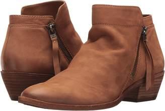Sam Edelman Packer Women's Zip Boots