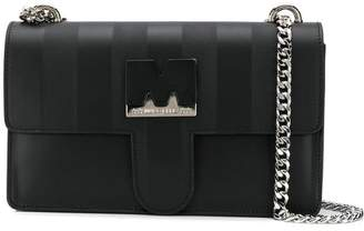 Eliza J Marc Ellis shoulder bag