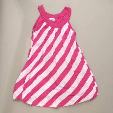 Splendid Littles Spltl-Dress