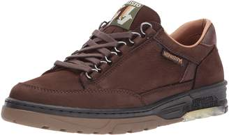 b38959d3bd Mephisto Shoes For Men - ShopStyle Canada