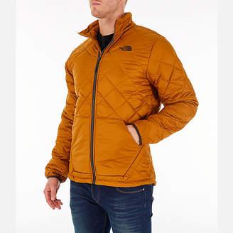 The North Face Inc Men's Cervas Jacket